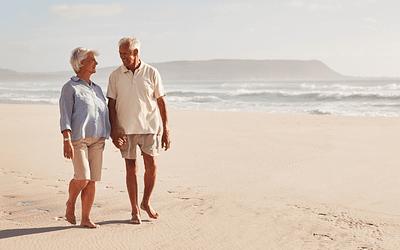 Pourquoi la retraite à l'étranger ?