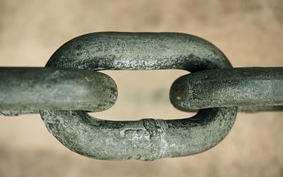 Identifier ses valeurs et ses compétences pour la retraite
