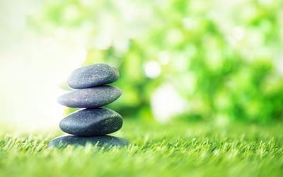 Passage à la retraite : les 4 piliers du bien-être