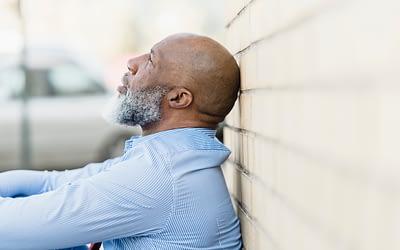 Comment se réinventer à la retraite