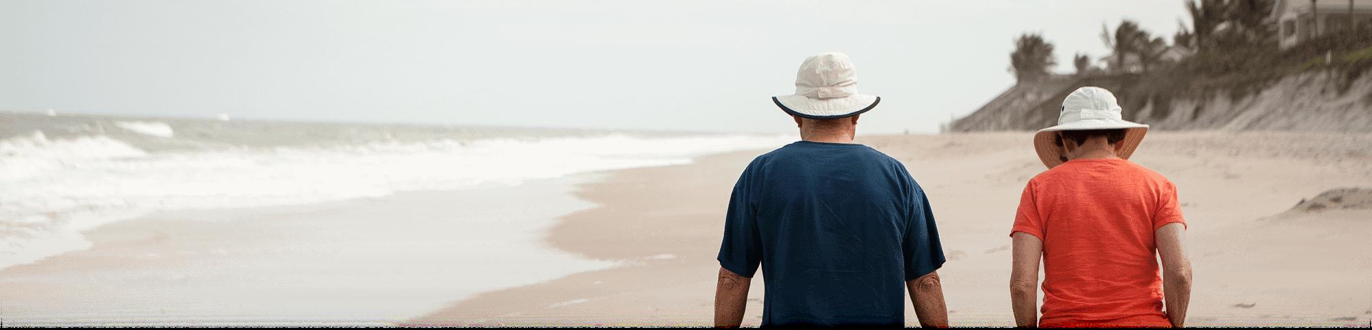 Jubiliz - Facilitez la retraite de vos collaborateurs en entreprise