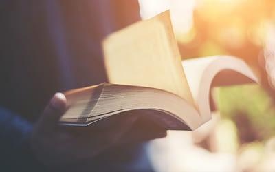 Lire à tout petit prix !